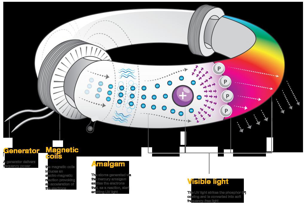 inductiondiagram