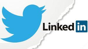 linkedin-supera-twitter-in-italia