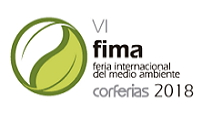 AGE Induction @ FIMA Colombia 2018
