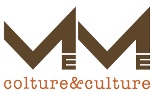logo-meme-colture-e-culture