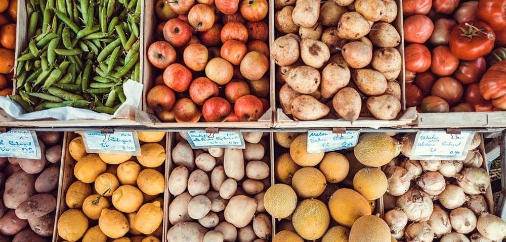 mercato verdura frutta-2