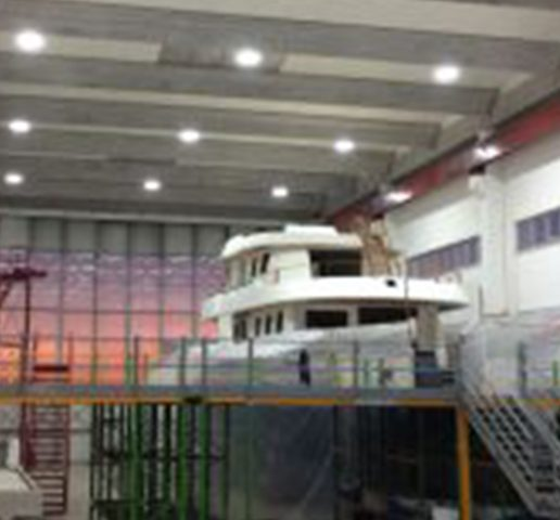 Cantiere-navale