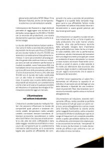 Articolo A.Nogara su Gestione Energia 01/2019 pag.2