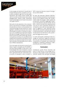 Articolo A.Nogara su Gestione Energia 01/2019 pag.3