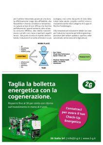 Articolo A.Nogara su Gestione Energia 01/2019 Pag.4